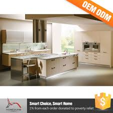 Kitchen Furniture India Kitchen Cabinets India Kitchen Cabinets India Suppliers And