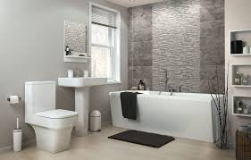 simple bathroom remodel. Large Size Of Bathroom:neat And Clean Simple Bathroom Designs For Small Space Decor Ideas Remodel N