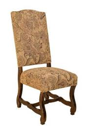 marshfield dining chair amish direct this will be my next set of dining room