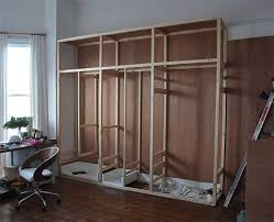 Fitted Wardrobe High Ceiling   Google Search