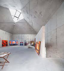Bravo Design Studio Atelier Bravo Artec3 Studio