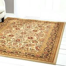 home dynamic area rugs dynamix rug oxford