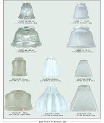 replacement glass for chandeliers chandelier glass shades bay replacement glass modern chandeliers sconce shades glass lamps