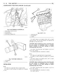 2005 Jeep Liberty Pcm Diagram 2005 Jeep Liberty Chassis Diagram