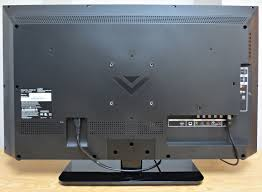 vizio tv cable. vizio e320i-a0 smart tv cable c
