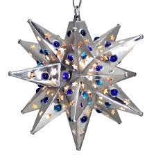 mexican star light star light mexican star lights mexican hanging star lights ceiling fixtures