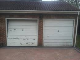 12 foot wide garage doorWayne Dalton Garage Door Wayne Dalton Garage Doors In Tucson Az