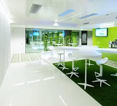 microsoft office design. microsoft headquarters in vienna by innocad office design