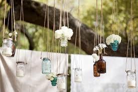 rustic wedding lighting. rusticweddinglightingideas001 rustic wedding lighting p