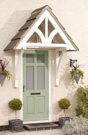 first impressions count and you can transform a tired entrance is with just a little imagination and elbow grease just follow our easy steps and you ll be