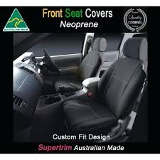 wetsuit car seat covers x trail waterproof treated front pair of car seat covers wetsuit car wetsuit car seat covers