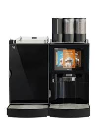 Table Top Coffee Vending Machines Stunning Table Top Coffee Machine Hire Express Vending