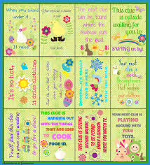 easter egg hunt template adventures at greenacre free printable easter egg hunt clues