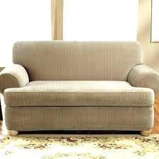 furniture arm covers living room chair covers furniture couches living room slip covers for sectional couch furniture arm covers