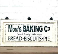 kitchen signs for the workplace eat sign hobby lobby with sayings kitchen signs