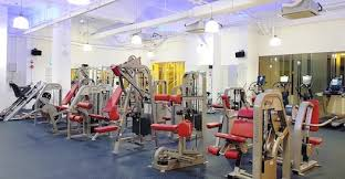 as part of true group s expansion plans in singapore true fitness is proud to bring you their first express gym true fit