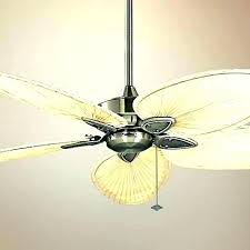 ceiling fan light shades wonderful home brilliant ceiling fan light shades on 3 ways to spiff up a globes ceiling fan light shades uk ceiling fan light