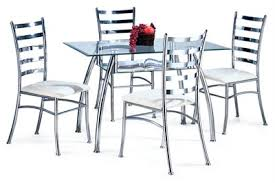 steel furniture images. stainless steel furniture steel furniture images a