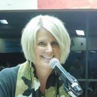 Sally Hartley (hartley3362) - Profile   Pinterest