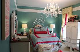 paint ideas teenage girls bedroom decorating