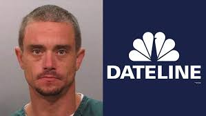Kim Dorsey & Lance Kirkpatrick Had Alleged Affair Before He Killed ...