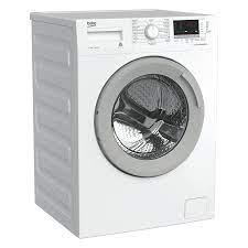 Máy Giặt Cửa Trước Inverter Beko WTE 7512 XS0 (7kg) - Hàng chính hãng |  Điện Máy Phú Sĩ