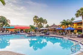 Image result for coco key resort orlando