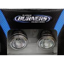 optronics 55w pair driving light kit walmart com