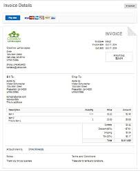 Paypal Your To Account How co Us Business Payment Invoice Loveworldusa Set Up -