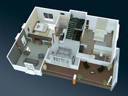 home plans for 30 40 site luxury duplex house plans for 60 40 site