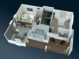 duplex house plans for 60 40 site