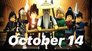 Ninjago season 11 episode 27 and 28 release date trong 2020 in 2021   Ninjago  season 11, Ninjago, Episode