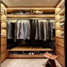 closet lighting solutions. Exciting Closet Lighting Solutions Images Ideas