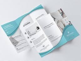 Brochure Graphic Design Background Brochure Graphic Design Background Png 20 Free Cliparts