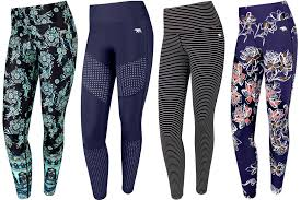 Running Bare Review Ab Waisted Fight Club Tight Schimiggy