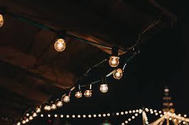 Best Garage Lights For Cold Weather Top 11 Tips For Safe Outdoor Lighting