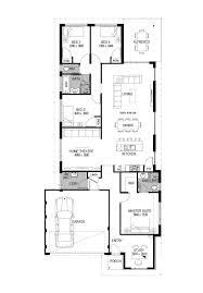 Commodore Homes Designs The Quattro Plus Home Design Commodore Homes House