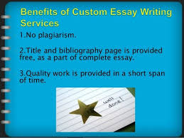 recommended essay writing service professional admission paper  esl reflective essay writing website us