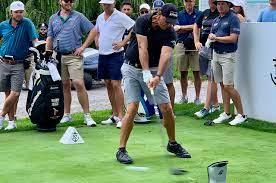 Phil Mickelson says he's heard the USGA ...
