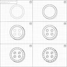 413a3a1f7f1fbd30e0f0e05ef468d745 drawing guide drawing lessons 25 best ideas about easy things to sketch on pinterest easy on job description template for a waitress