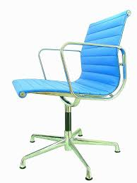 office max desk chairs unique desk chairs fice max desk chair ergonomic leather desk