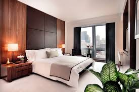 ... Great Beautiful Modern Bedrooms Perfect Beautiful Modern Bedroom  Transform Bedroom Decorating ...
