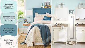 master bedroom blue color ideas. Paint Swatches In Light Blue, Medium Greenish-blue, Dark Greenish-blue And Master Bedroom Blue Color Ideas