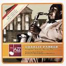 Jazz at Massey Hall [Complete]