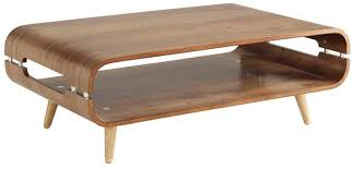 retro coffee table. Jual Retro Walnut Coffee Table JF703 Tables Inside Idea 1 G