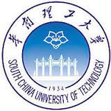 South China University of Technology - CHETCH - China and ...