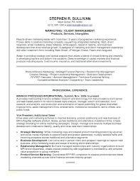 Customer Service Representative Resume Example Interesting Resume Samples Doc Customer Service Representative Resume Sample