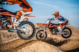 2018 ktm exc 450. perfect exc previousnext intended 2018 ktm exc 450