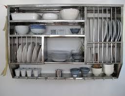 kitchen cabinets storage racks ideas