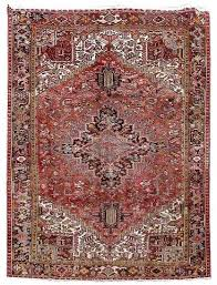 8 x 12 rug pad area rugs 8x12 wool real carpet knot hand knotted furniture